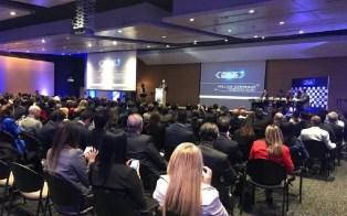 En Colombia ya puedes inscribir proyectos basados en Blockchain en los Premios INGENIO 2019