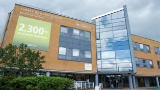Universidad de Surrey utiliza la tecnología blockchain para registrar y asegurar la integridad de archivos de vídeo digital