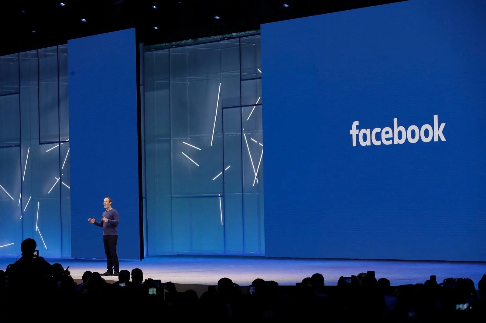 Facebook desarrolla una criptomoneda para pagos en su plataforma