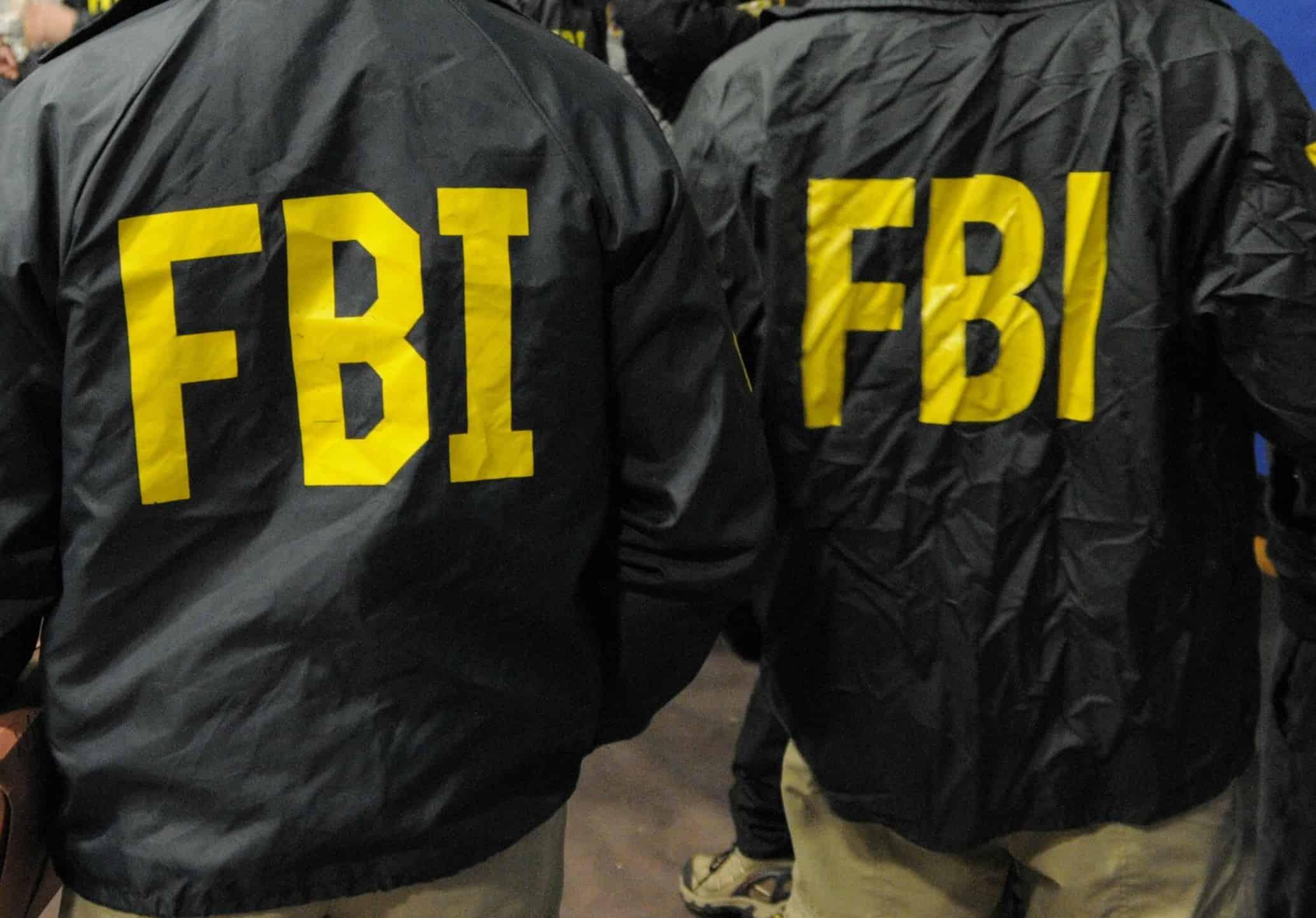 FBI busca víctimas en la investigación del intercambio canadiense QuadrigaCX