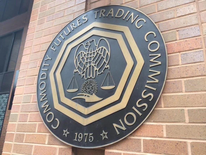Presidente de la Comisión de Comercio de Futuros de Productos Básicos de Estados Unidos confirma consultas de Facebook sobre su criptomoneda GlobalCoin