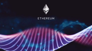 ethereum-eip