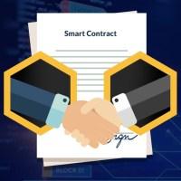 Estudio jurídico argentino planea lanzar su smart contract para freelance basado en Ethereum