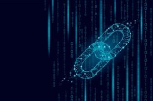 Estudio visualiza un crecimiento del mercado blockchain en la cadena de suministros superior a los 9.000 millones de dólares para 2025