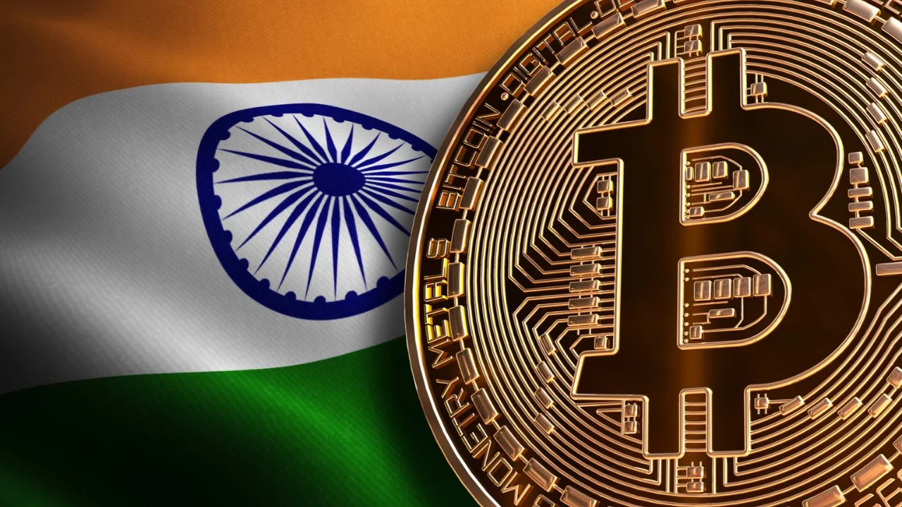 Bitcoin sigue legal en India mientras el gobierno trabaja en las regulaciones