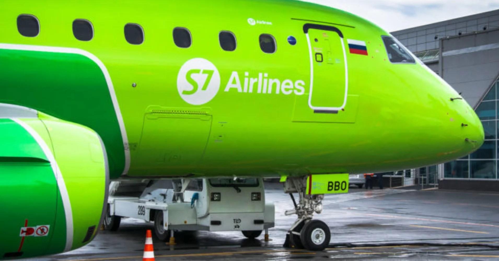 Plataforma blockchain para la venta de boletos de aerolínea comercial supera el millón de dólares en volumen de pagos durante el mes de julio
