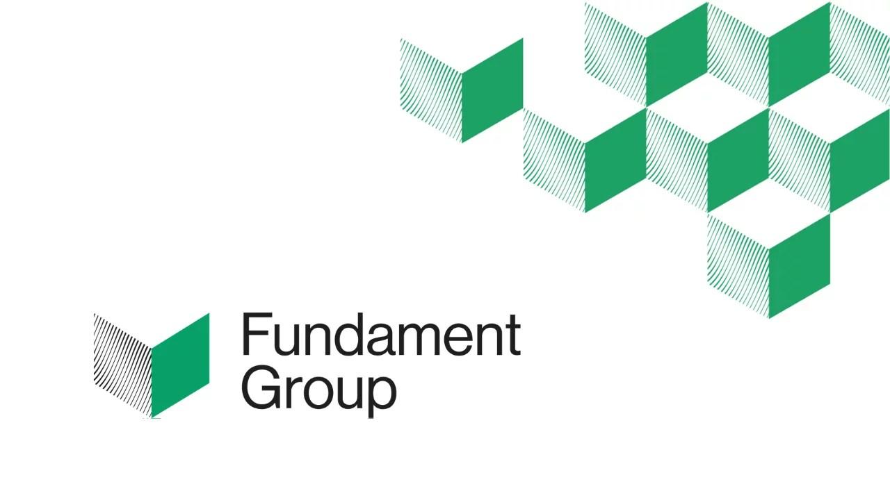 Reguladores alemanes aprueban venta de tokens Ethereum para bonos de bienes raíces