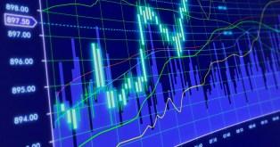 Trading de Bitcoin en Suramérica surge a pesar de la volatilidad de su precio