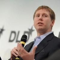 CEO de Grayscale destaca que el Bitcoin será el activo SoV más dinámico en Estados Unidos