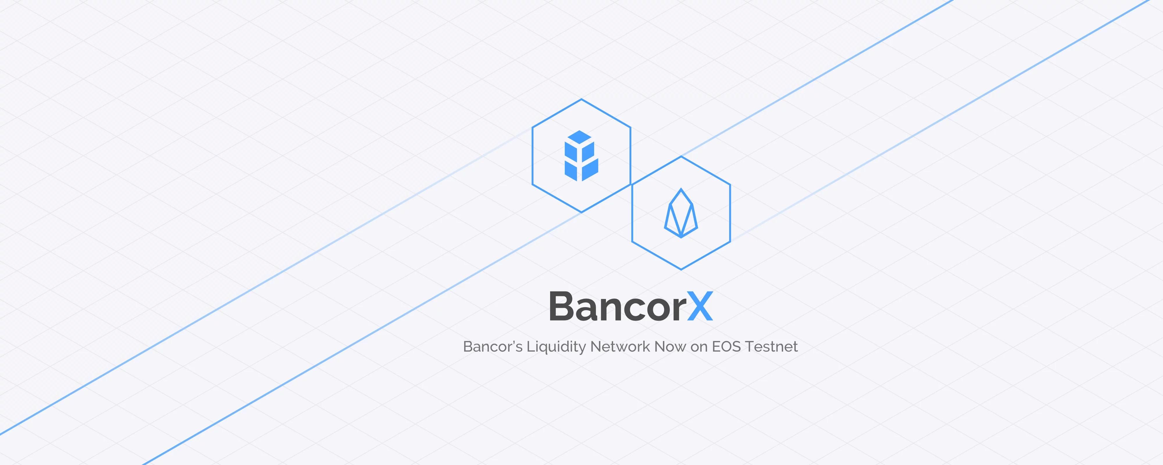 Bancor añade un nuevo mecanismo de staking de liquidación a EOS