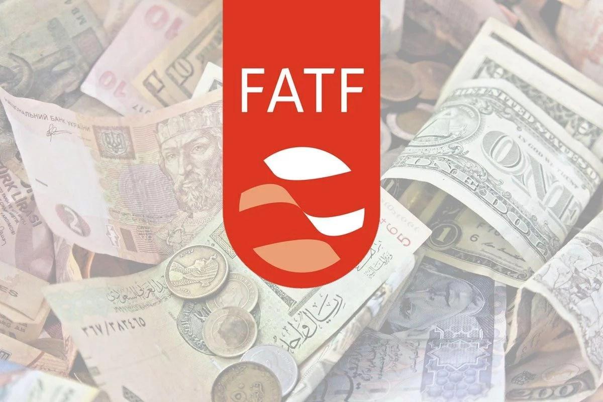 Grupo de Acción Financiera desestima estar tras sistema global de monitoreo para transacciones en criptomonedas reportado recientemente