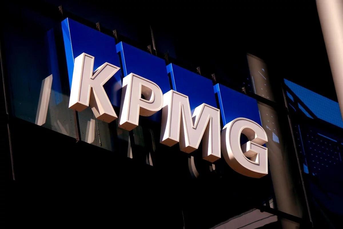 Encuesta de KPMG refleja el interés de los consumidores estadounidenses por el uso de tokens blockchain