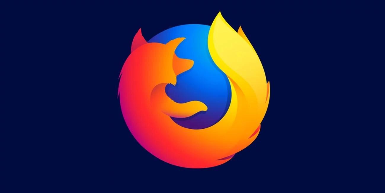 Firefox ahora bloquea el minado de criptomonedas por defecto en las computadoras