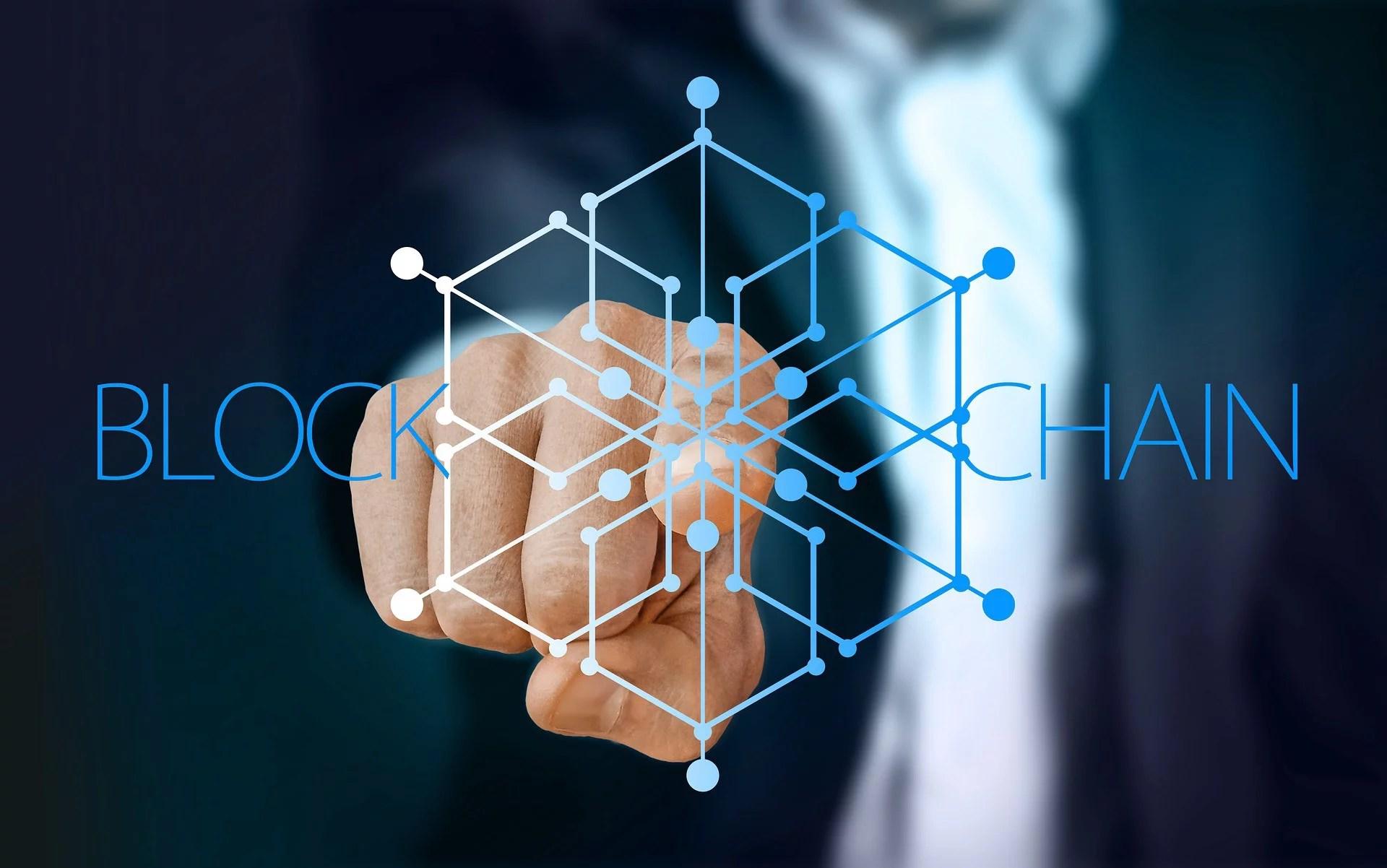 Según un informe, los ingresos del mercado Blockchain superará los 16 mil millones de dólares para 2024
