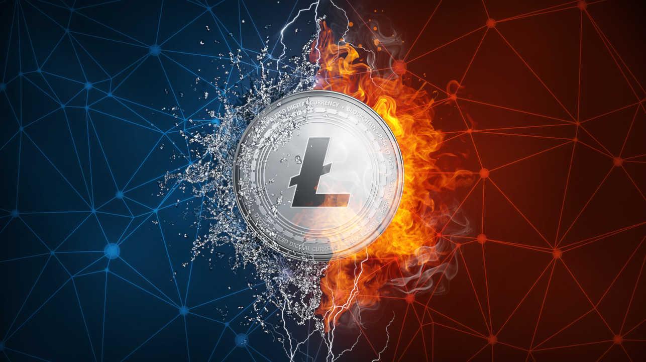 Fundacion Litecoin inicia programa de crowdfunding para proyectos de Litecoin
