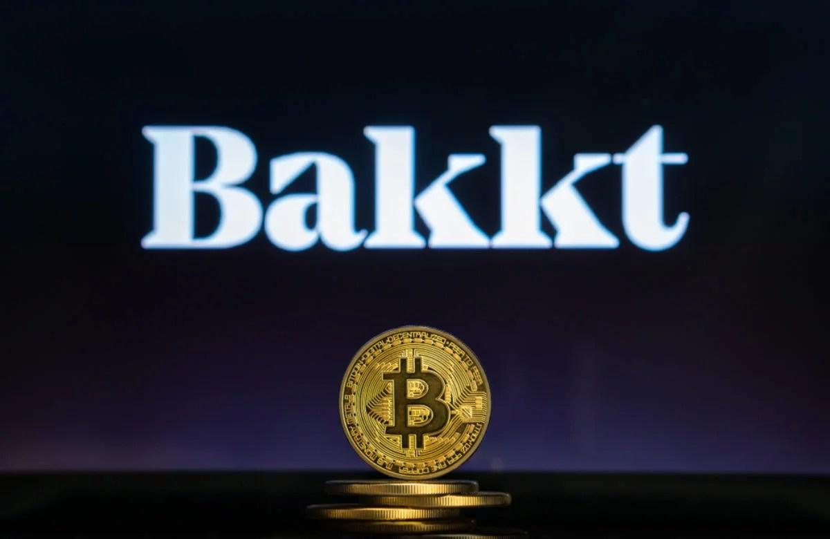 Bakkt anuncia el lanzamiento para el 2020 de una aplicación para facilitar el comercio criptográfico minorista