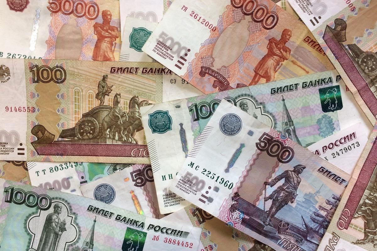 Binance añadirá pares de trading entre dinero fiat y criptomonedas, iniciando por el rublo ruso