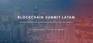 Blockchain Summit Latam 2019