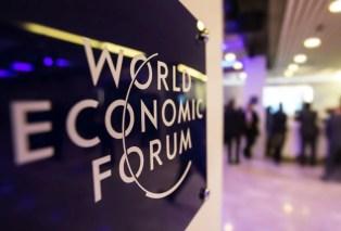 Compañías mineras y de metales explorarán la construcción de una plataforma blockchain con el Foro Económico Mundial