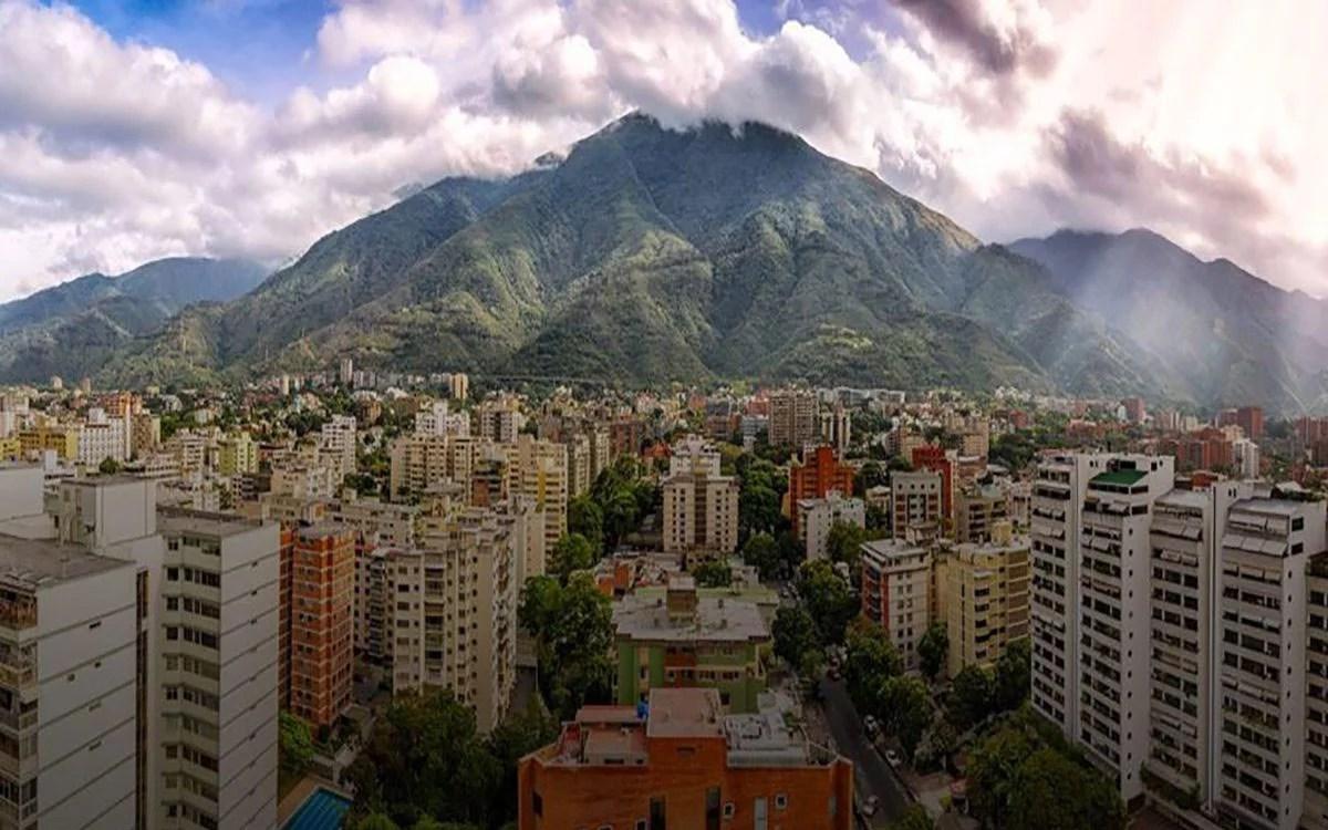 En Caracas: Criptoactivos y tecnología blockchain en los negocios