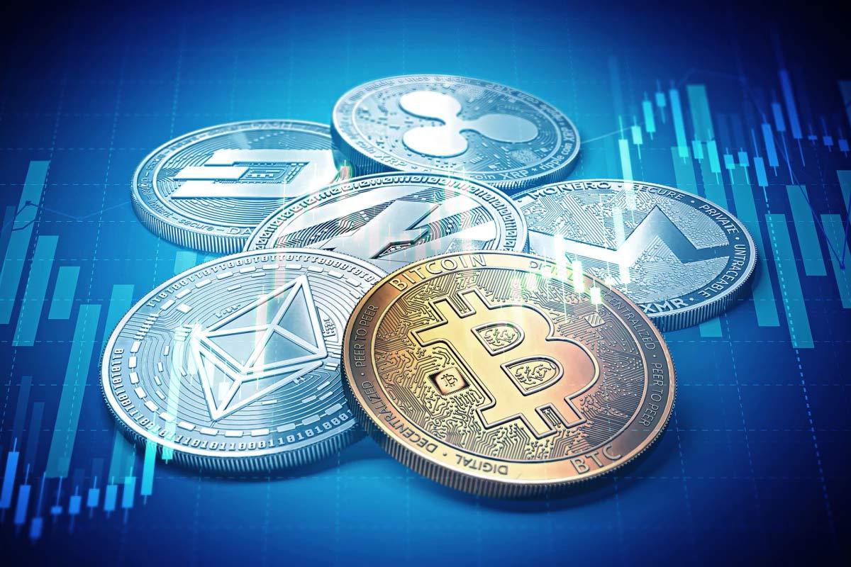 Las criptomonedas deberían ser clasificadas por los nodos y no por la capitalización de mercado, expresa Coinmonk