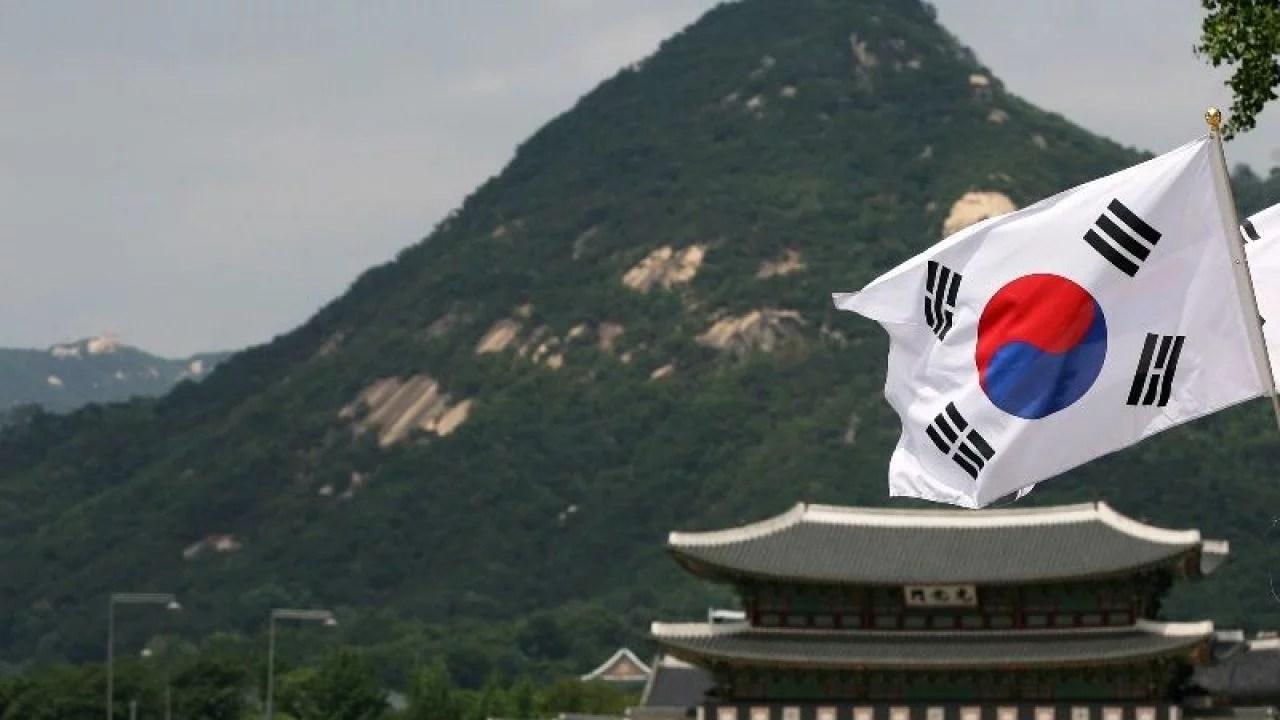 Corea del Sur avanza en la legalización y regulación de la industria de criptomonedas