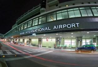 Instalan cajero automático de Bitcoin en el Aeropuerto Internacional de Miami