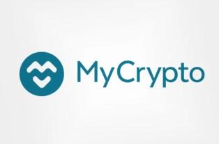 MyCrypto, proveedor de wallets Ethereum agrega sistema de gestión para múltiple cuentas