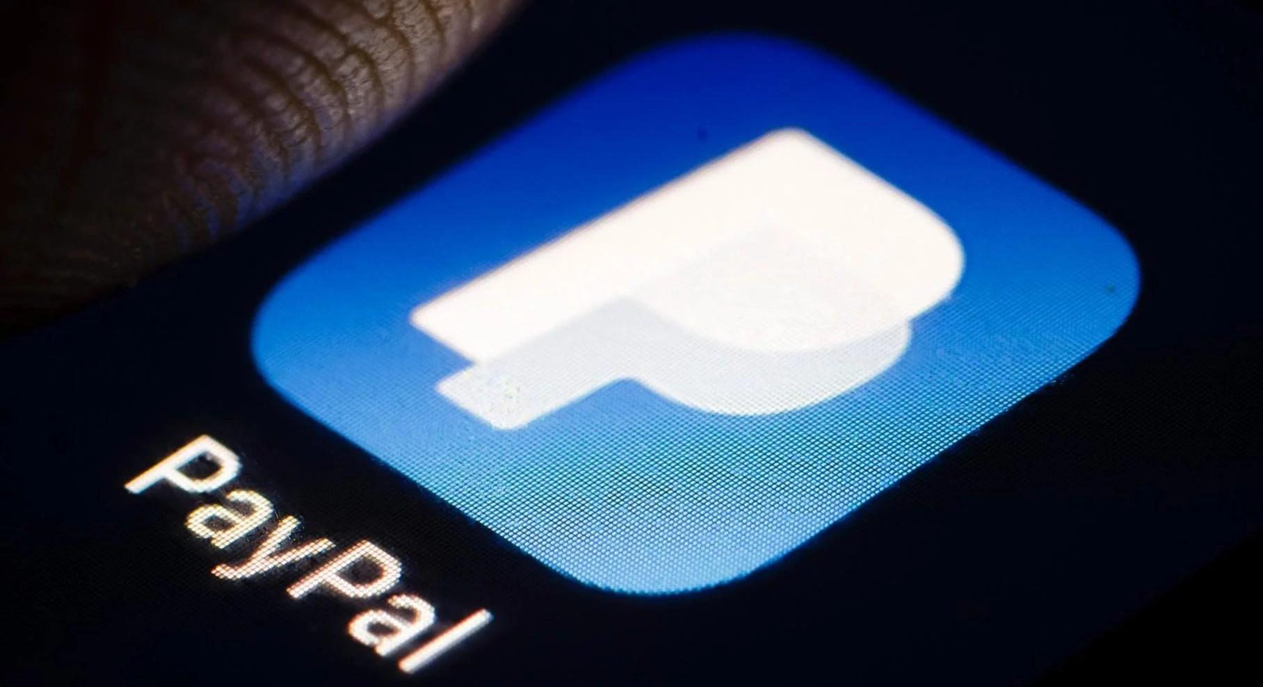 PayPal decide renunciar a una mayor participación en Asociación Libra y abandona el proyecto de Facebook