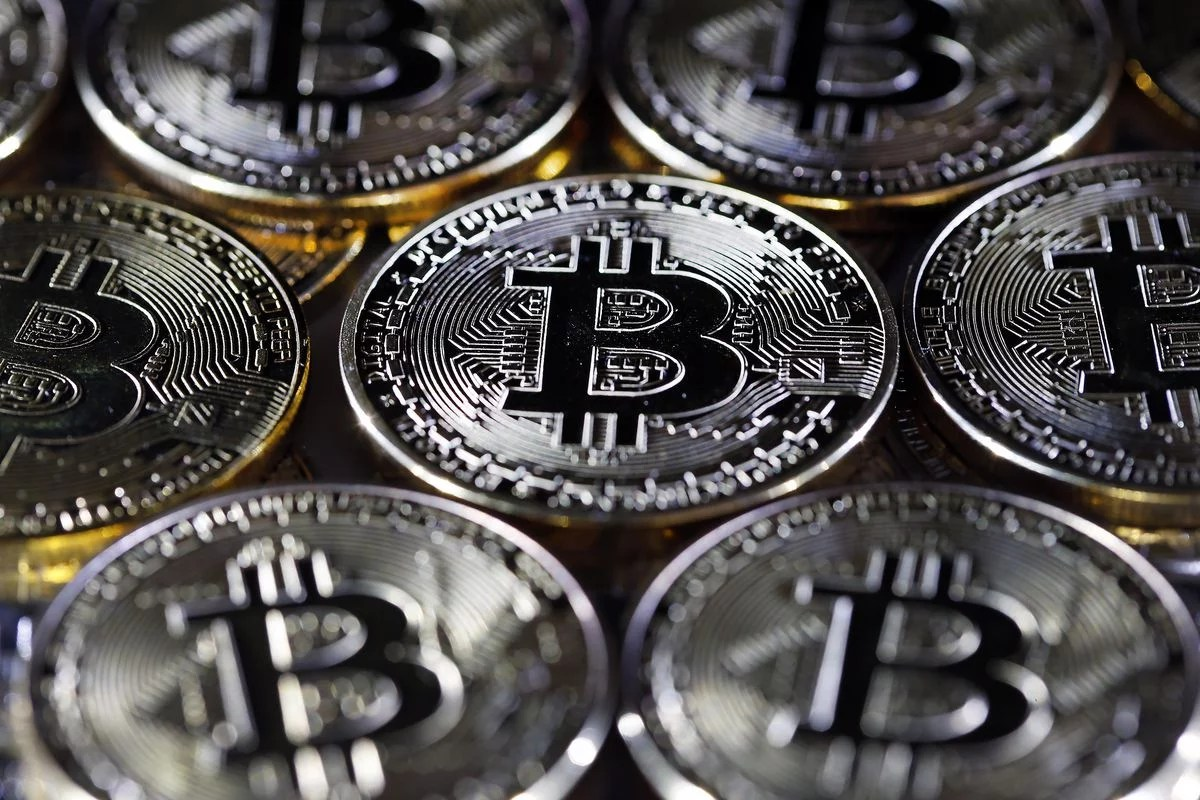 Se cumplen 11 años de la publicación del White Paper de Bitcoin por Satoshi Nakamoto