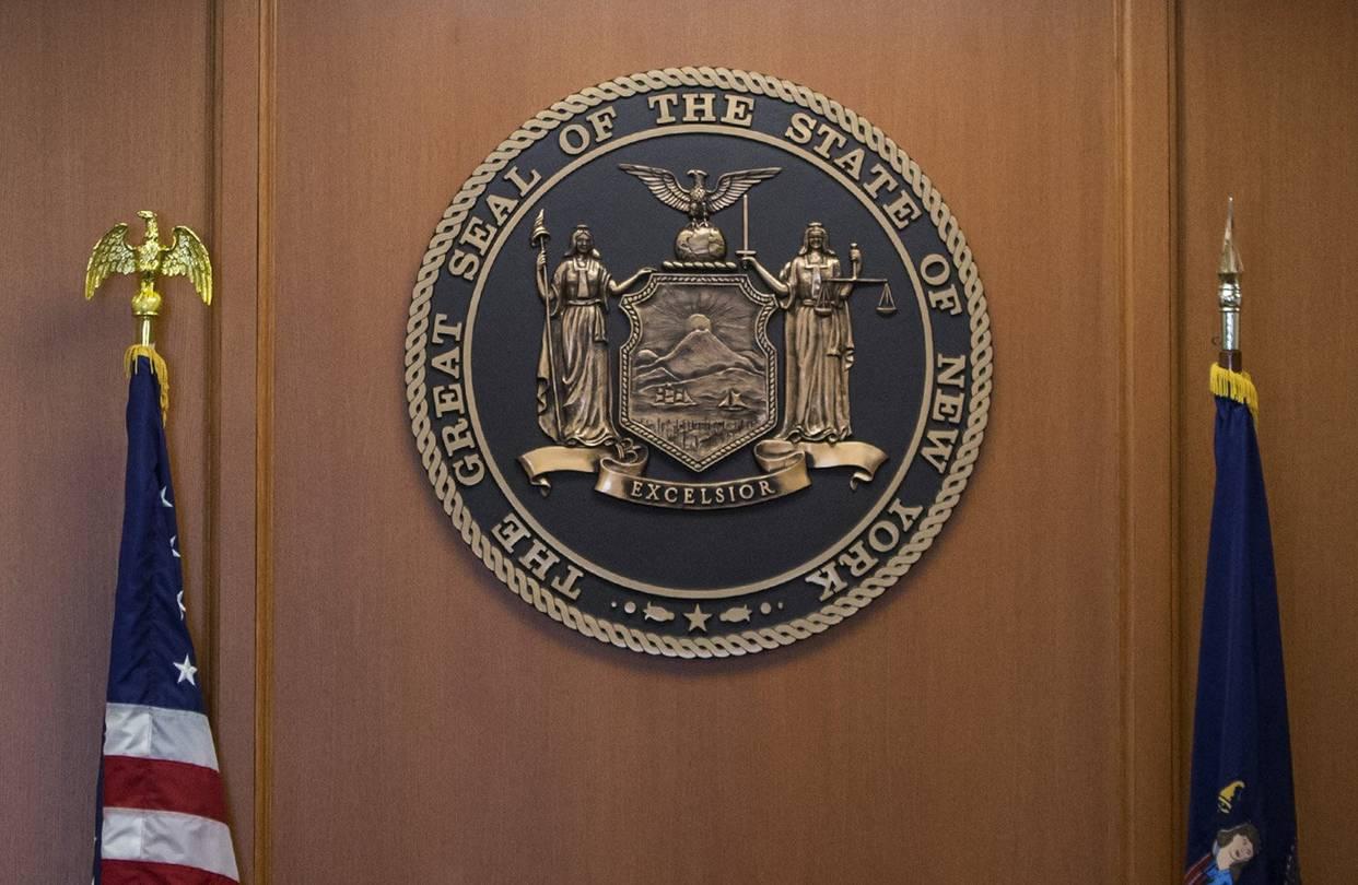 Superintendente del Departamento de Servicios Financieros de Nueva York señala la necesidad de revisar los parámetros de la BitLicense