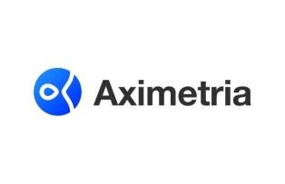 Aximetria