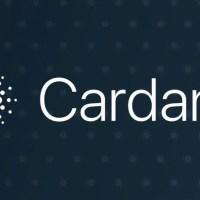 """Cardano se actualiza con miras al estreno de su mainnet """"Shelley"""""""