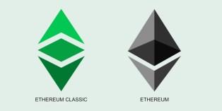 Ethereum y Ethereum Classic