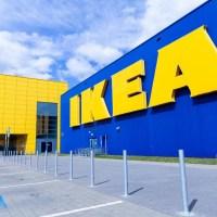 IKEA en Islandia permite ahora el pago usando Ethereum