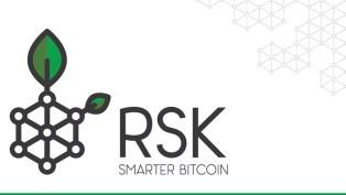 RSK aumenta el valor de las ganancias que genera por merged mining