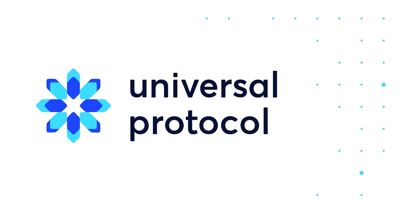 Universal Protocol Alliance