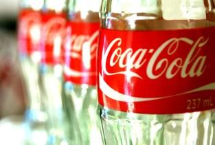 Coca-Cola prueba la tecnología blockchain en la distribución de botellas