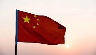 En China, la tecnología blockchain crece y se ve sólida en los pronósticos, mientras que el Bitcoin ocupa espacio en medios estatales