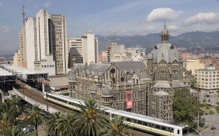 En Medellín: Meetup para conocer más sobre RSK