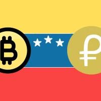 En Venezuela, bitcoin lidera las búsquedas de contenido en Google y Youtube frente al Petro en los últimos seis meses