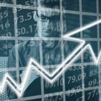Bitcoin con señales importantes para una reversión alcista inminente
