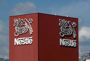 Nestlé y Carrefour utilizarán plataforma blockchain de IBM para rastrear productos orgánicos e infantiles