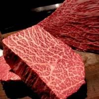 UPS transporta carne hacia Japón empleando tecnología blockchain para su seguimiento