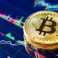 Bitcoin afianzado en el mercado criptográfico con la participación de Wall Street según cofundador de Reddit