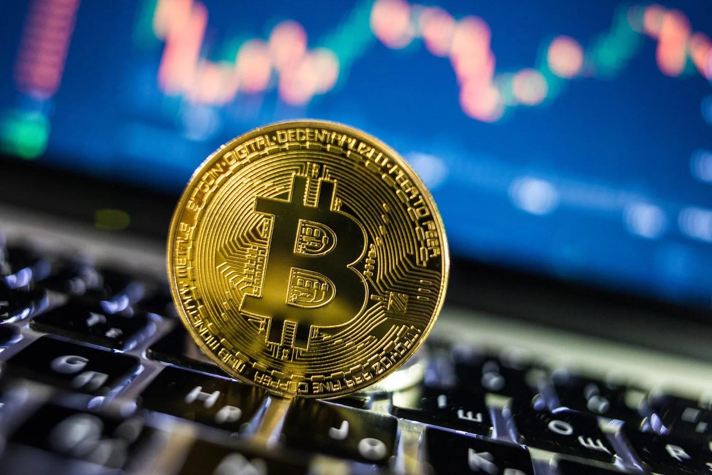 """Forbes cree que 2020, podría ser el """"nuevo 2017"""" para Bitcoin"""