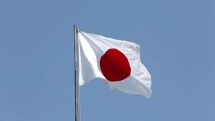 En Japón, una encuesta revela que más del 30% de las personas apoyan la adopción de criptomonedas en el futuro