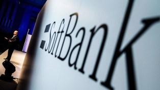 SoftBank lanza tarjeta de débito con billetera blockchain para mayor seguridad