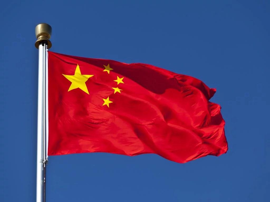 China mantiene el dominio en las solicitudes de patentes blockchain, a pesar de una disminución a nivel mundial