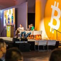 San Francisco será sede de la Conferencia Bitcoin 2020